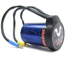 RUSTLER VXL Velineon 3500 Brushless MOTOR Slash, 3351r Traxxas 3707