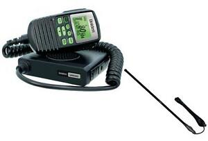 UNIDEN-UH5060NB-UHF-RADIO-AXIS-CH5T-720MM-RUGGED-ANTENNA-BLK-REPLACES-UH7760