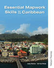 Essential Mapwork Skills for the Caribbean by Judy Rocke, Simon Ross (Paperback, 2013)