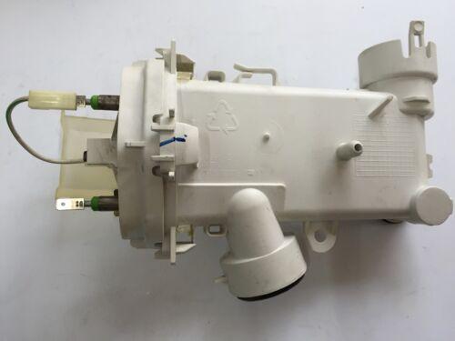 Siemens Bosch chauffage chauffe-eau 1735110076//088 01730591144 Lave-vaisselle
