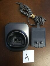 Panasonic PNLC1001YAT 6.0 Dect Cradle KX-TGA931T KX-TG9331T KX-TG9341T KX-TG6645