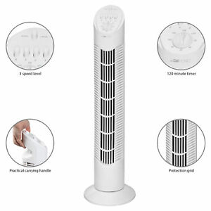 Ventilador-de-Torre-oscilante-con-temporizador-3-velocidades-76-cm-TVL-3546