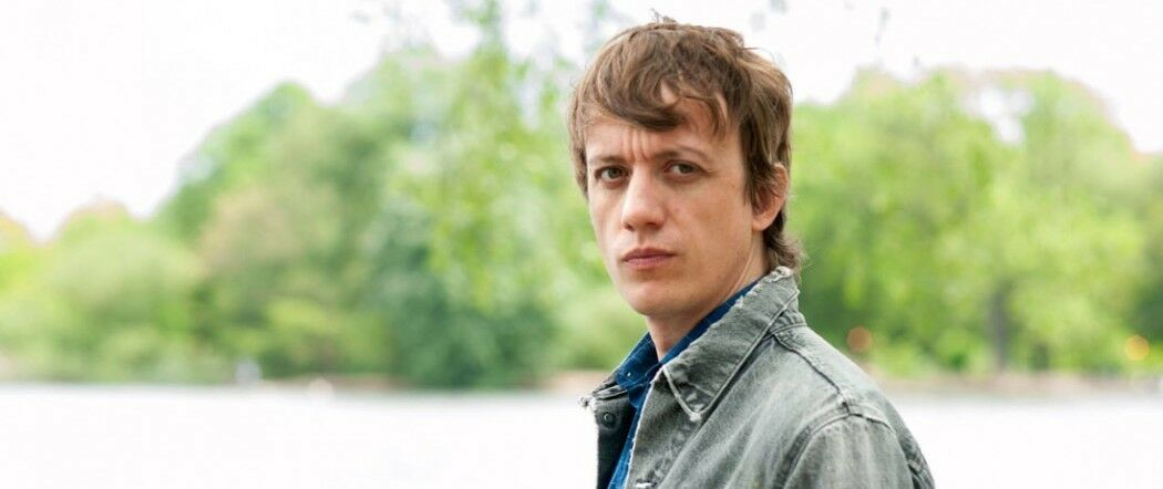 Steve Gunn with Julie Bryne Tickets (21+ Event)