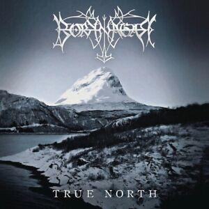 BORKNAGAR-TRUE-NORTH-CD-NEU