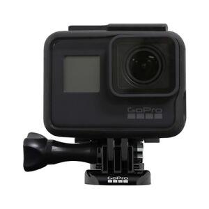 GoPro-HERO7-Black-12-MP-Waterproof-4K-Camera-Camcorder
