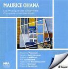 Solisten Des Orchestre Philharmonique Du Luxembour - Werke Fuer Kammermusik Das