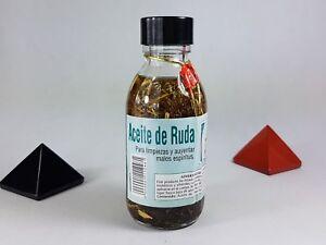 Aceite-Esoterico-de-RUDA-RUE-Esoteric-Oil-Ritual-Spell