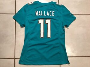 womens small nfl jersey