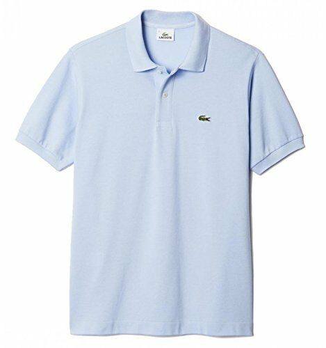 Lacoste Colori 30 Uomo 1212 Manica Corta Polo Disponibili Regular yn0vm8wON
