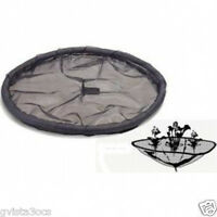"""Floating Water Hyacinth/Lettuce Island Plant Protector 36""""-garden-pond-koi proof"""