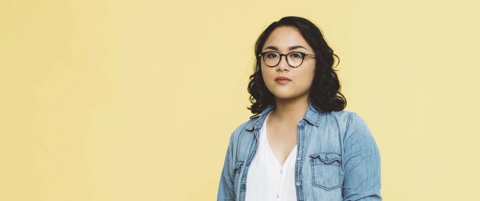 Jay Som Tickets (18+ Event)