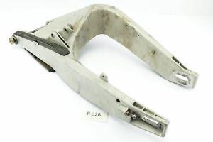 Cagiva-Mito-125-8P-Schwinge-Hinterradschwinge-A566012015