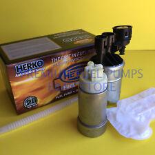 Herko Fuel Pump Module Repair Kit FPK2146 GM /& Chevrolet 04-07 for E3609M