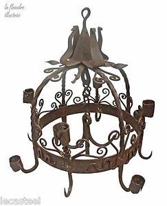 exceptionnelle-grande-couronne-d-039-office-et-de-lumiere-de-chateau-en-fer-forge