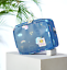 LAND-Mummy-Baby-Diaper-Bag-Maternity-Nappy-Backpack miniature 31