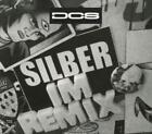 Silber im Remix von DCS (2013)