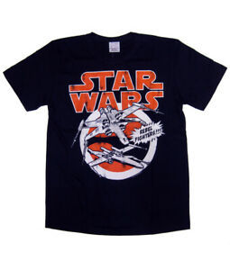 Star Wars Jabba T-Shirt Uomo