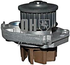 Water Pump Fits ABARTH Punto ALFA ROMEO FIAT FORD Ka LANCIA 0.9-1.4L 1581511
