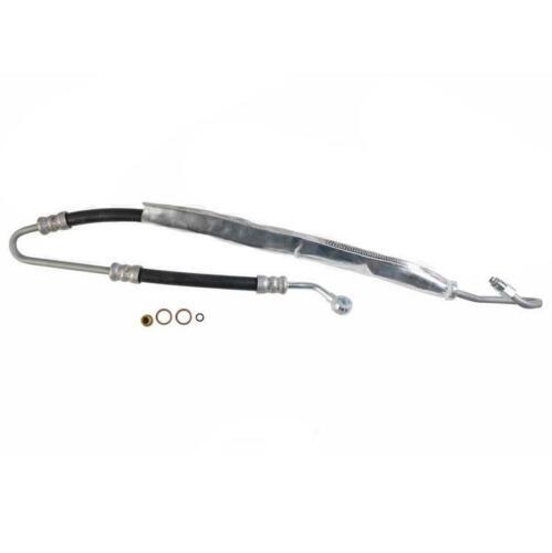Power Steering Pressure Hose 1998-2002 for Toyota Sienna Van REF# 44410-08030