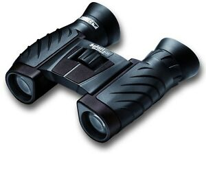 STEINER-Binoculars-Safari-UltraSharp-8x22-NEW-in-box