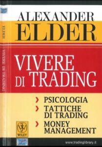 Vivere-di-trading-Alexander-A-Elder