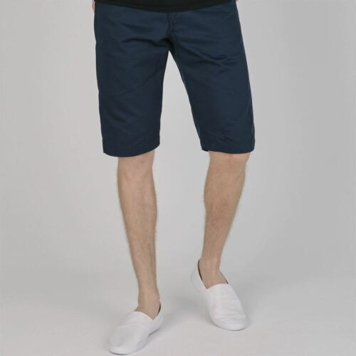 Jack and Jones Mens Jean Intelligence Colins Chino Shorts Chinos Trousers Pants