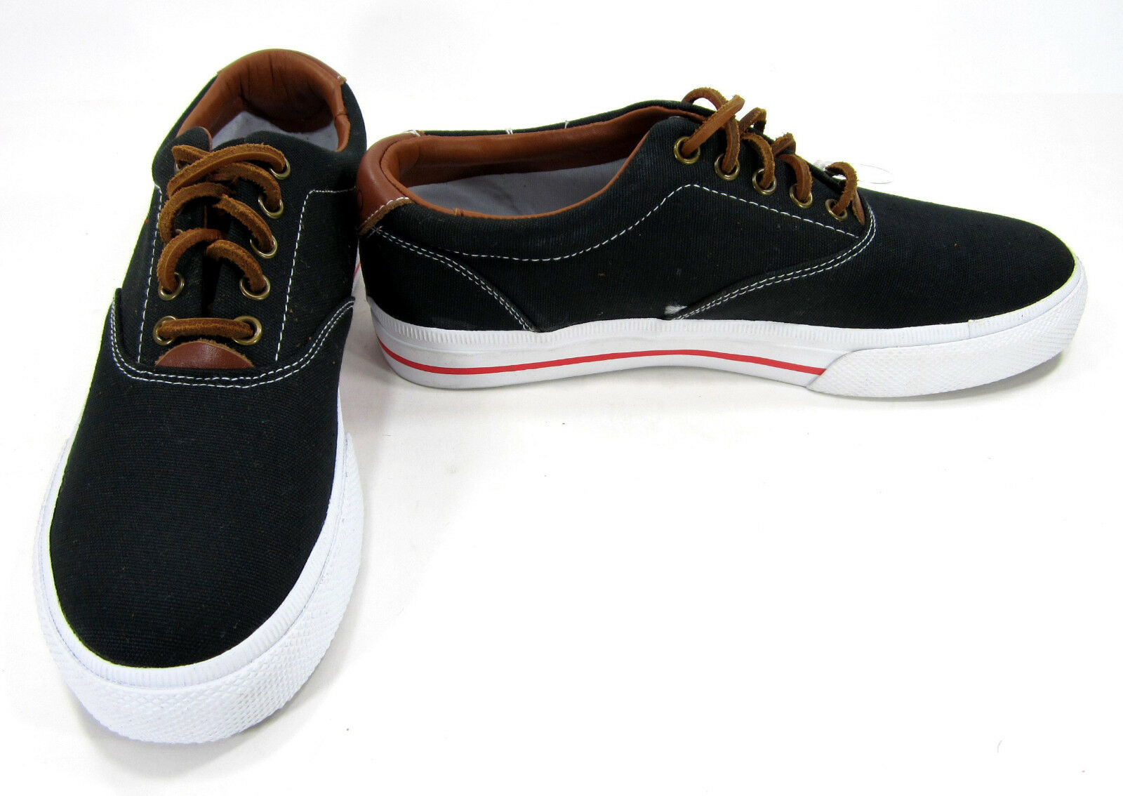 3e1628c83700 NEW Nike Air Huarache Gray Men s size size size 13 Baseball cleats ⚾ 426856