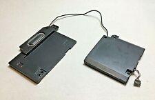 Asus Chromebook C100P C100PA OEM Left Right Speaker Speakers C100PA-R C100PA-L