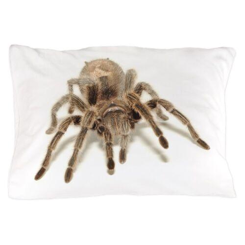 "20/""x30/"" CafePress Tarantula Standard Size Pillow Case 1539164687"