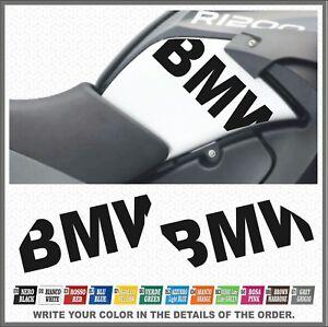 2x-BMW-Black-Fianco-Serbatoio-BMW-R1200GS-ADV-08-13-ADESIVI-PEGATINA-STICKERS
