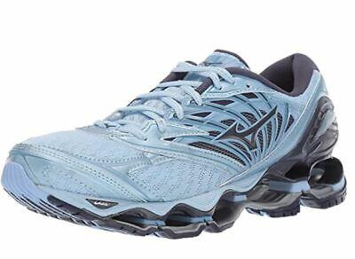 Mizuno Womens Wave Prophecy 8 Running Shoe