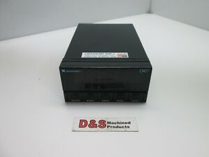 Newport-INF-S-0001-Strain-Meter-Controller