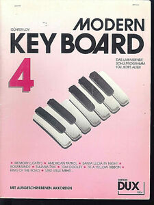 034-Modern-Keyboard-034-von-Guenter-Loy-4
