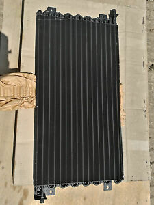 Destockage-Radiateur-de-climatisation-RVI-RENAULT-TRUCK-35572-94253