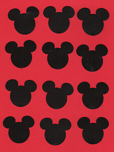 Mickey-Mouse-Die-Cuts-Mickey-Mouse-Head-Die-Cuts-you-choose-size-Disney