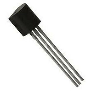 E-Projects-BC337-Transistor-NPN-TO-92-25-Pieces