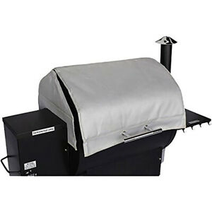 Green Mountain Grills 6004 Insulated Bbq Grill Protective