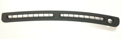 Pass. Side Dash 3000GT #86515R Genuine Mitsubishi Defroster Vent Grille Right