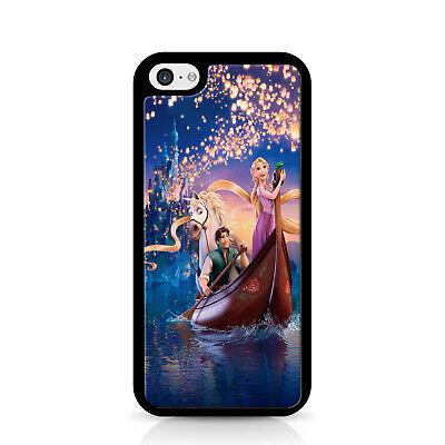 various colors 4a1f4 4d76c Tangled Cast Rapunzel Phone Case | eBay