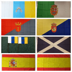 Premium Quality 5Ft X 3Ft 5/'X3/' Flag Isle Of Man