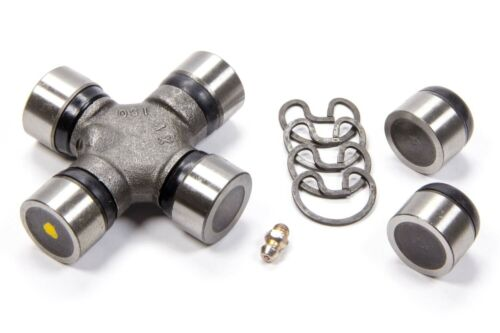 Precision Shaft Technologies U-Joint 1310 to 1330 1-1//8 caps included