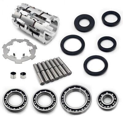 Polaris Kit Seal Repair 3233956 New OEM