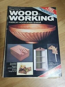 Practical-Woodworking-Magazine-March-1986