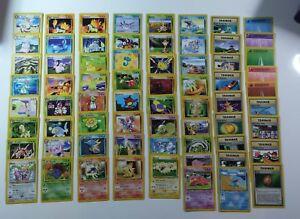 Neo-Genesis-Pokemon-Card-111-NM-Uncommon-Trainer-Energy-1-Flat-Shipping
