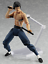 Bruce-Lee-Action-Figure-Model-Collectable-Enter-the-Dragon-PVC-Martial-Arts-NEW