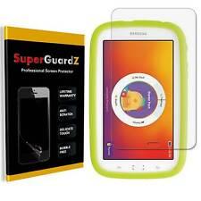 3X SuperGuard® Clear Screen Protector For Samsung Galaxy Tab E Lite Kids 7.0