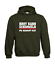 Men-039-s-Hoodie-I-Hoodie-I-Brot-Can-Mouldy-Bread-to-5XL thumbnail 7