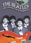 The  Beatles : Play-Along Chord Songbook by Omnibus Press (Paperback, 2005)