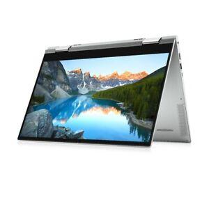 Inspiron 15 7506 2-in-1 Laptop 11th Gen i7-1165G7 16GB RAM 512GB SSD Win10