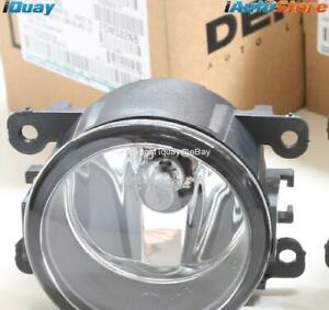 Ford Falcon BF FG Replacement Fog Light LHS or RHS NEW